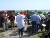 Indvielsesfest 21. maj 2011