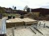 billeder-indtil-1-maj-2012-112