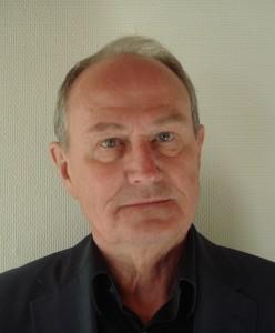 Ingolf Jørgensen