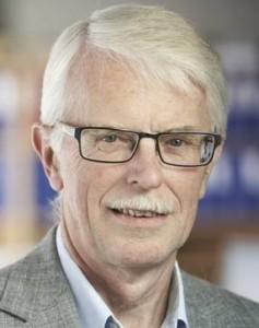 Sten Christensen
