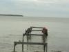billeder-indtil-1-maj-2012-110