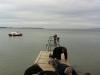 billeder-indtil-1-maj-2012-113
