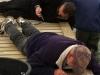 billeder-indtil-1-maj-2012-114