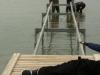 billeder-indtil-1-maj-2012-115