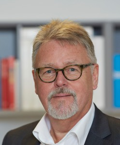 Niels Lomborg